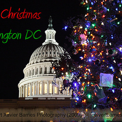 MerryChristmasFromWDC.23December2009