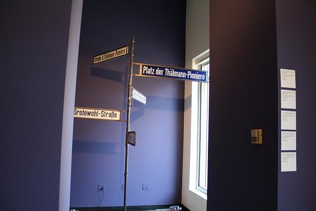 47.Iconoclash.GoetheInstitut.WDC.7November2009