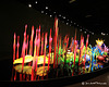 Chihuly Sculptures (15)