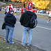 07.MCM34.TheRace.Route110.Arlington.VA.25October2009