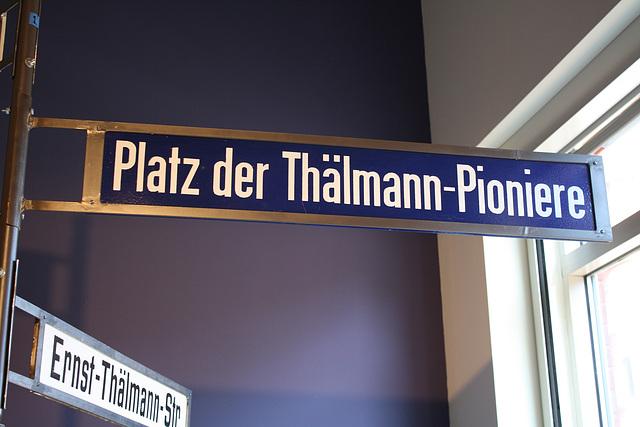 49.Iconoclash.GoetheInstitut.WDC.7November2009