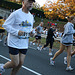 14.MCM34.TheRace.Route110.Arlington.VA.25October2009
