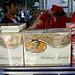 55.TurkishFestival.WDC.4October2009