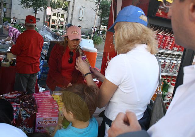 57.TurkishFestival.WDC.4October2009