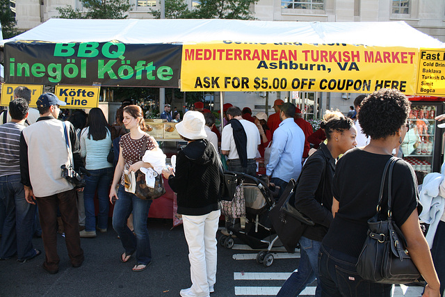 58.TurkishFestival.WDC.4October2009