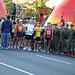01.MCM34.RunnersStart.Route110.Arlington.VA.25October2009