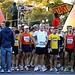 01a.MCM34.RunnersStart.Route110.Arlington.VA.25October2009