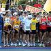 02.MCM34.RunnersStart.Route110.Arlington.VA.25October2009