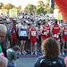 03.MCM34.RunnersStart.Route110.Arlington.VA.25October2009