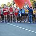 04.MCM34.RunnersStart.Route110.Arlington.VA.25October2009
