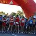 05.MCM34.RunnersStart.Route110.Arlington.VA.25October2009