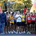 06.MCM34.RunnersStart.Route110.Arlington.VA.25October2009