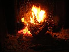 Tout feu
