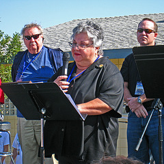 Karl Baker, Donna Lozano, Scott Matas (4791)