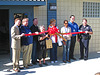 Ribbon Cutting for the Henry Vellore Lozano, USMCR, Community Center (4799)