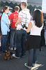 62.TurkishFestival.WDC.4October2009