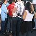 63.TurkishFestival.WDC.4October2009