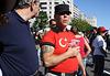 65.TurkishFestival.WDC.4October2009