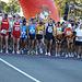 07.MCM34.RunnersStart.Route110.Arlington.VA.25October2009