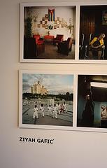 08.FotoWeek.Central2.3306M.WDC.7November2009