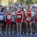 08.MCM34.RunnersStart.Route110.Arlington.VA.25October2009