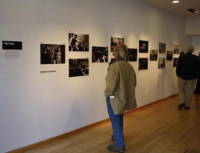 09.FotoWeek.Central2.3306M.WDC.7November2009