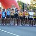 09.MCM34.RunnersStart.Route110.Arlington.VA.25October2009