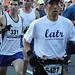 11.MCM34.RunnersStart.Route110.Arlington.VA.25October2009