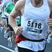 12.MCM34.RunnersStart.Route110.Arlington.VA.25October2009