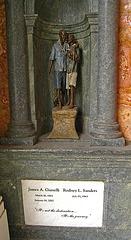 Gianelli & Sanders - San Francisco Columbarium (4470)