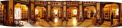 San Francisco Columbarium (1)