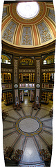 San Francisco Columbarium (2)