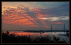 Mekong 06:00