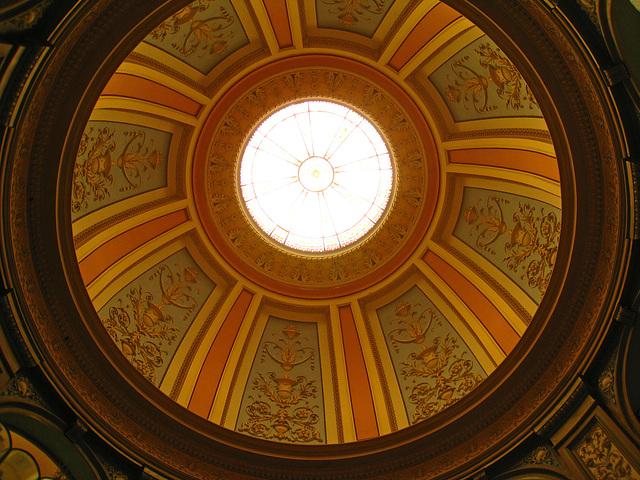 San Francisco Columbarium (4471)