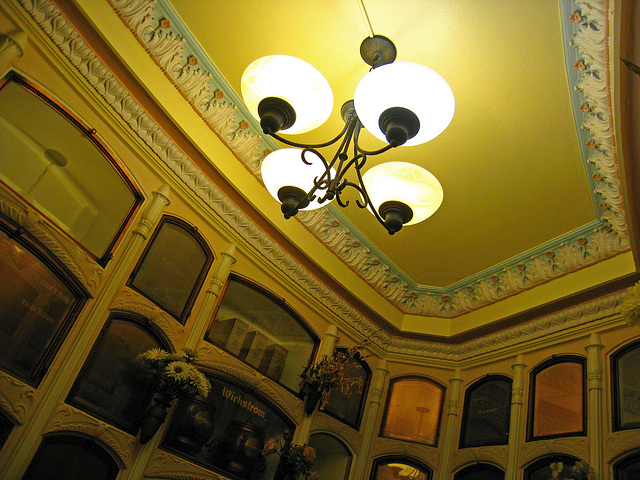 San Francisco Columbarium (4479)