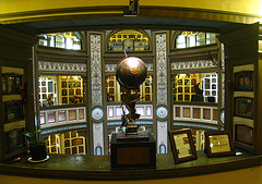 San Francisco Columbarium (4480)