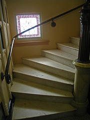 San Francisco Columbarium (4490)