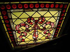 San Francisco Columbarium (4491)