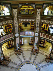 San Francisco Columbarium (4493)