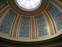 San Francisco Columbarium (4494)