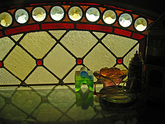 San Francisco Columbarium (4495)