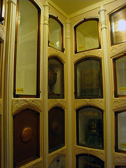 San Francisco Columbarium (4510)