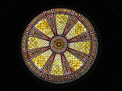 San Francisco Columbarium (4513)