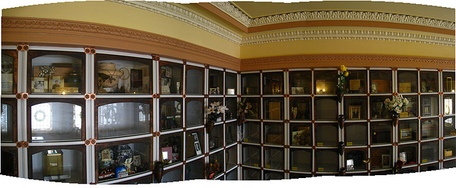 San Francisco Columbarium (5)
