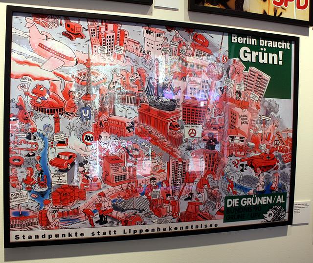 08.Iconoclash.GoetheInstitut.WDC.7November2009