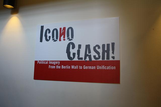 09.Iconoclash.GoetheInstitut.WDC.7November2009