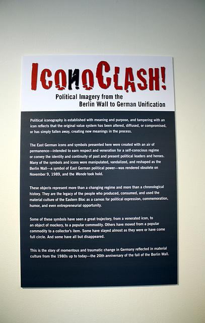 10.Iconoclash.GoetheInstitut.WDC.7November2009
