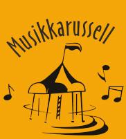 muzikkaruselo - Musikkarussell