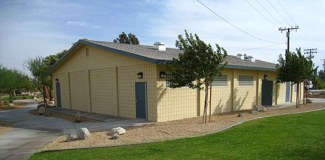 Tedesco Community Center (4647)