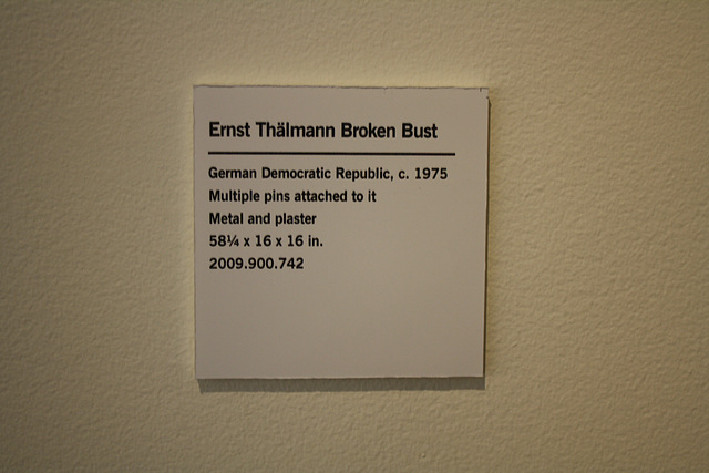 13.Iconoclash.GoetheInstitut.WDC.7November2009